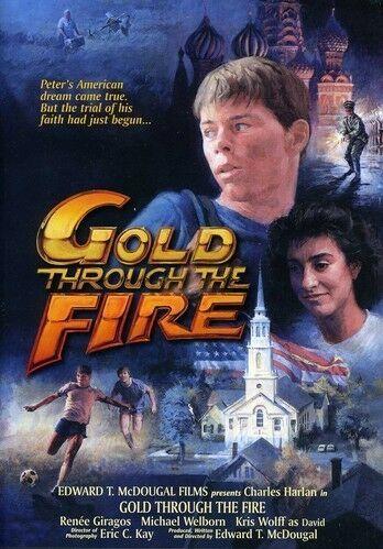 https://static.tvtropes.org/pmwiki/pub/images/gold_through_the_fire.jpg