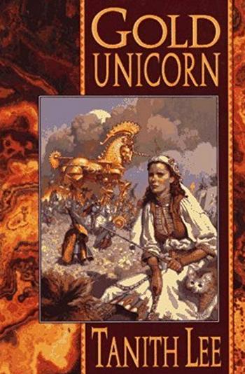 https://static.tvtropes.org/pmwiki/pub/images/gold_unicorn.png