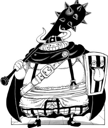https://static.tvtropes.org/pmwiki/pub/images/goldberg_manga.png