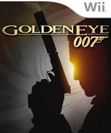 http://static.tvtropes.org/pmwiki/pub/images/golden-eye_2010_9694.jpg