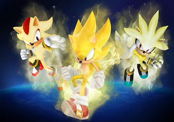 http://static.tvtropes.org/pmwiki/pub/images/golden-super-mode_sonic_3742.png