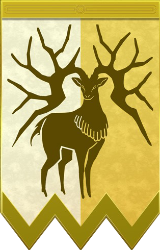Fire Emblem Three Houses Golden Deer Characters Tv Tropes The houses of the officers academy are each made up of students from one of three nations in fódlan. fire emblem three houses golden deer