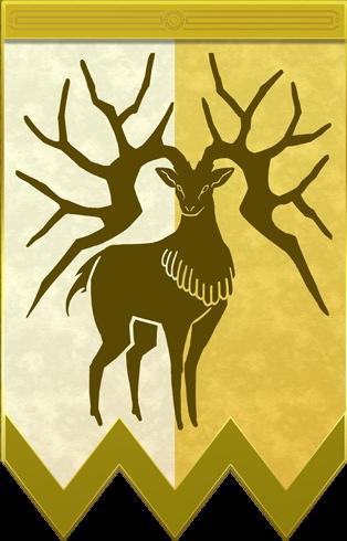 https://static.tvtropes.org/pmwiki/pub/images/golden_deer_banner.png