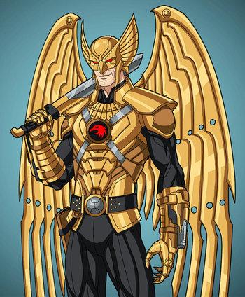 https://static.tvtropes.org/pmwiki/pub/images/golden_eagle_earth_27.jpg