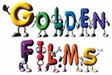 https://static.tvtropes.org/pmwiki/pub/images/golden_films.jpg