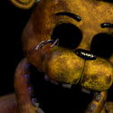 https://static.tvtropes.org/pmwiki/pub/images/golden_freddy_icon_6184.png
