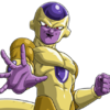 https://static.tvtropes.org/pmwiki/pub/images/golden_frieza.png