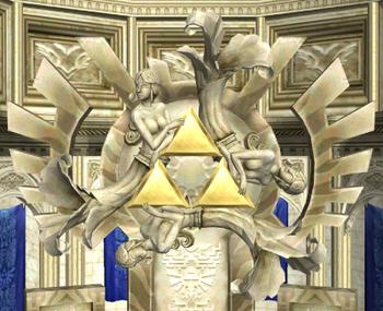 https://static.tvtropes.org/pmwiki/pub/images/golden_goddesses.png