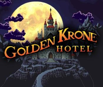 https://static.tvtropes.org/pmwiki/pub/images/golden_krone_hotel.png