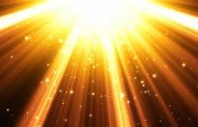 https://static.tvtropes.org/pmwiki/pub/images/golden_light_rays_background_4ytuqt6l__s0000.jpg