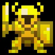 https://static.tvtropes.org/pmwiki/pub/images/golden_oryx_effigy.png