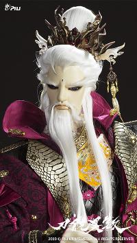 https://static.tvtropes.org/pmwiki/pub/images/golden_sun_emperor.png