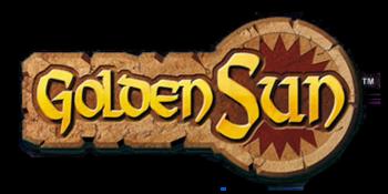 http://static.tvtropes.org/pmwiki/pub/images/golden_sun_logo.png
