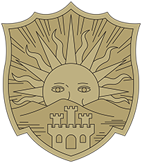 https://static.tvtropes.org/pmwiki/pub/images/goldendawn_insignia.png