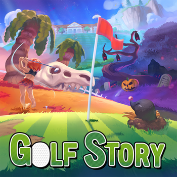 https://static.tvtropes.org/pmwiki/pub/images/golf_story.png
