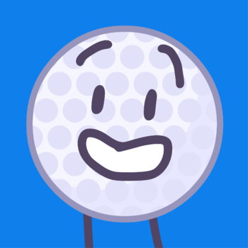 https://static.tvtropes.org/pmwiki/pub/images/golfball_teamicon.png