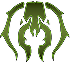 https://static.tvtropes.org/pmwiki/pub/images/golgari_logo.png