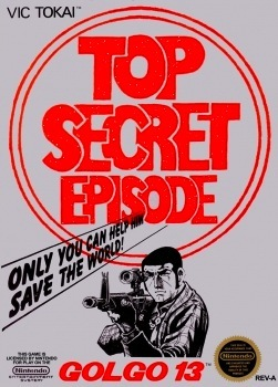 https://static.tvtropes.org/pmwiki/pub/images/golgo_13_top_secret_episode_cover_art.jpg