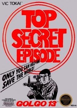 http://static.tvtropes.org/pmwiki/pub/images/golgo_13_top_secret_episode_cover_art.jpg