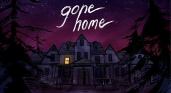 http://static.tvtropes.org/pmwiki/pub/images/gone-home-preview_8967.jpg