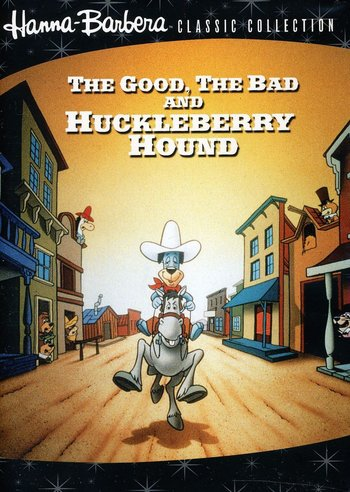 https://static.tvtropes.org/pmwiki/pub/images/good_bad_huckleberry_hound.jpg