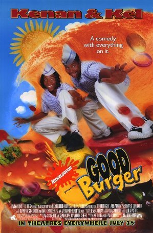 https://static.tvtropes.org/pmwiki/pub/images/good_burger_film_poster_7.jpg