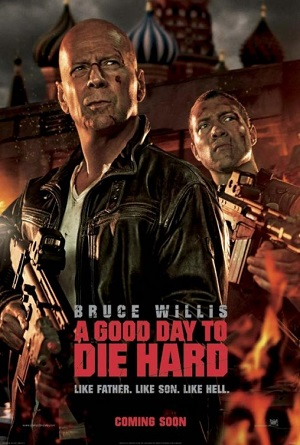 https://static.tvtropes.org/pmwiki/pub/images/good_day_to_die_hard_329.jpg