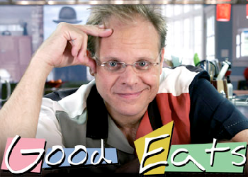 https://static.tvtropes.org/pmwiki/pub/images/good_eats_alton_brown__logo_5967.png