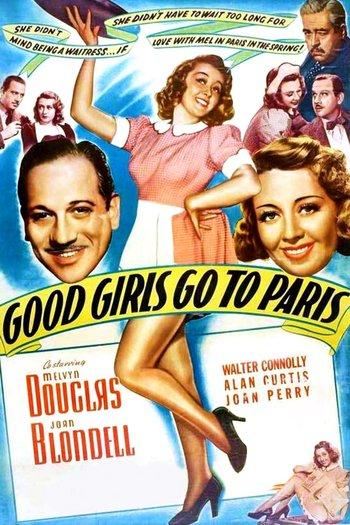 https://static.tvtropes.org/pmwiki/pub/images/good_girls_go_to_paris.jpg
