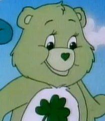 https://static.tvtropes.org/pmwiki/pub/images/good_luck_bear_care_bears_family_3.jpg