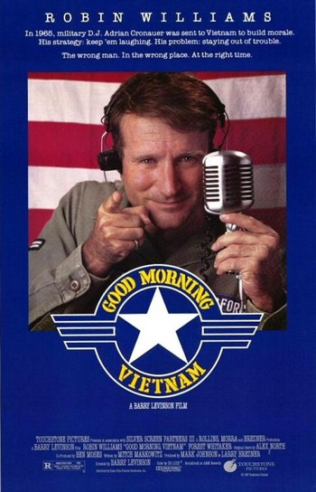 https://static.tvtropes.org/pmwiki/pub/images/good_morning_vietnam_145556163_large.jpg