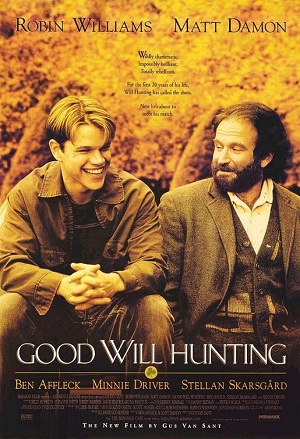 http://static.tvtropes.org/pmwiki/pub/images/good_will_hunting_poster_3148.jpg