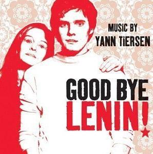 http://static.tvtropes.org/pmwiki/pub/images/goodbye_lenin_6320.jpg