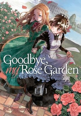 https://static.tvtropes.org/pmwiki/pub/images/goodbye_my_rose_garden.jpg