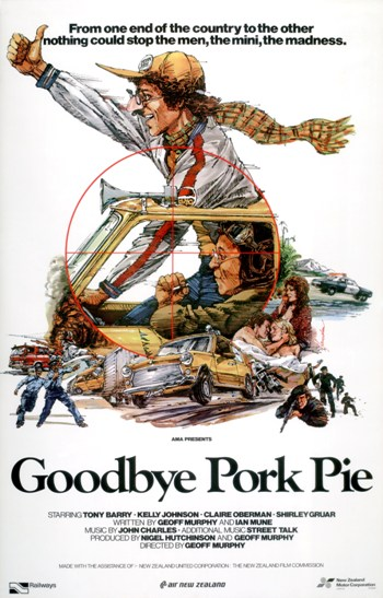 http://static.tvtropes.org/pmwiki/pub/images/goodbye_pork_pie_1081.jpg
