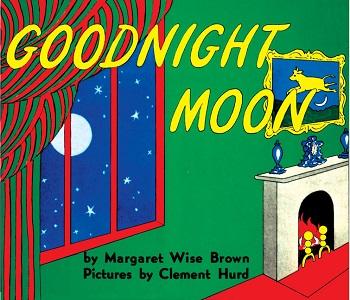 http://static.tvtropes.org/pmwiki/pub/images/goodnightmoon_3210.jpg