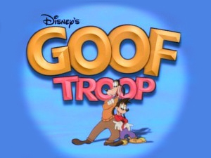 http://static.tvtropes.org/pmwiki/pub/images/goof_troop.jpg