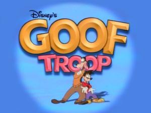 https://static.tvtropes.org/pmwiki/pub/images/goof_troop.jpg