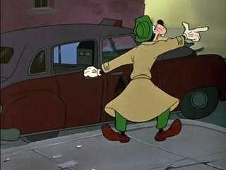 http://static.tvtropes.org/pmwiki/pub/images/goofy_car.jpg