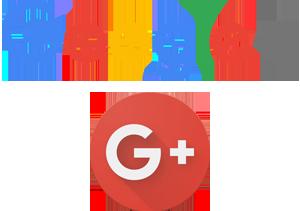 Logo Google - Logo Pictures  |Google