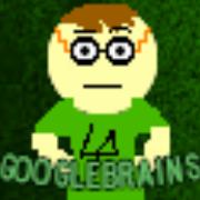 http://static.tvtropes.org/pmwiki/pub/images/googlebrains_facebook_profile.png