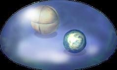 http://static.tvtropes.org/pmwiki/pub/images/goolix.png