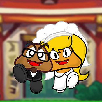 http://static.tvtropes.org/pmwiki/pub/images/goomba_wedding_by_thegeckoninja_d648dug.png