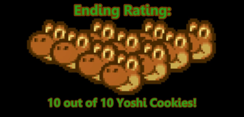 https://static.tvtropes.org/pmwiki/pub/images/goomzillaawesome.PNG