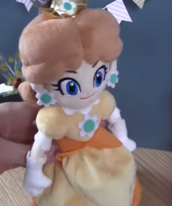 https://static.tvtropes.org/pmwiki/pub/images/goomzilladaisy1.png