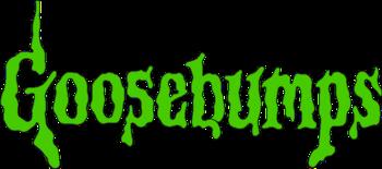 https://static.tvtropes.org/pmwiki/pub/images/goosebumps_logo.png