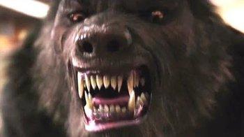 http://static.tvtropes.org/pmwiki/pub/images/goosebumps_movie_nightmare_fuel.jpg