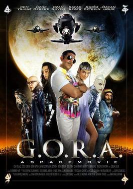 https://static.tvtropes.org/pmwiki/pub/images/gora_2004_movie_poster.jpg