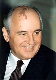 https://static.tvtropes.org/pmwiki/pub/images/gorbachev_2869.jpeg