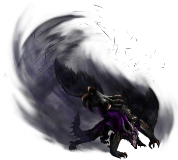 http://static.tvtropes.org/pmwiki/pub/images/gore_magala_3771.png